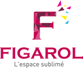 Figarol EN