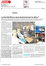 2015-05-21_OUEST_FRANCE_La famille roux veut revolutionner la decoBD