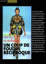 2015-06-19_PAP_ARGUS_SUPPLEMENT_Textile numeriqueBD