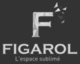 Figarol